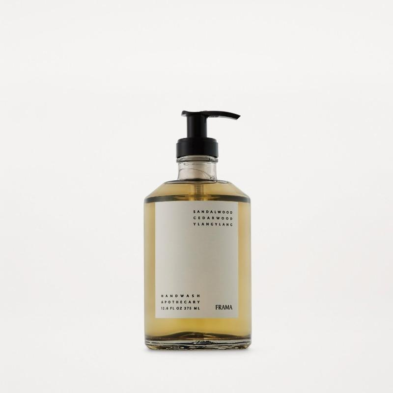 Apothecary Hand Wash by Frama
