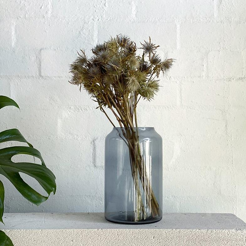 Deco Vase by Zakkia