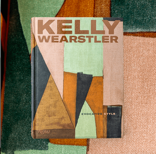 Evocative Style by Kelly Wearstler - THE PLANT SOCIETY ONLINE OUTPOST