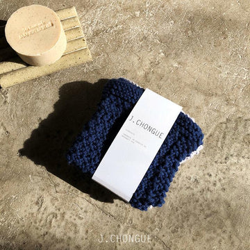 Dishcloth by Glenda