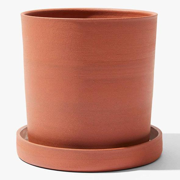 Yula Planter by The Plant Society x Country Road
