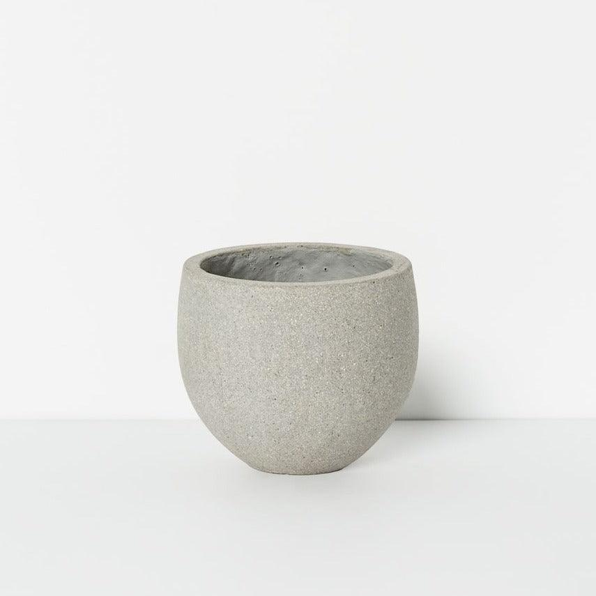 Pedra Planter by Papaya