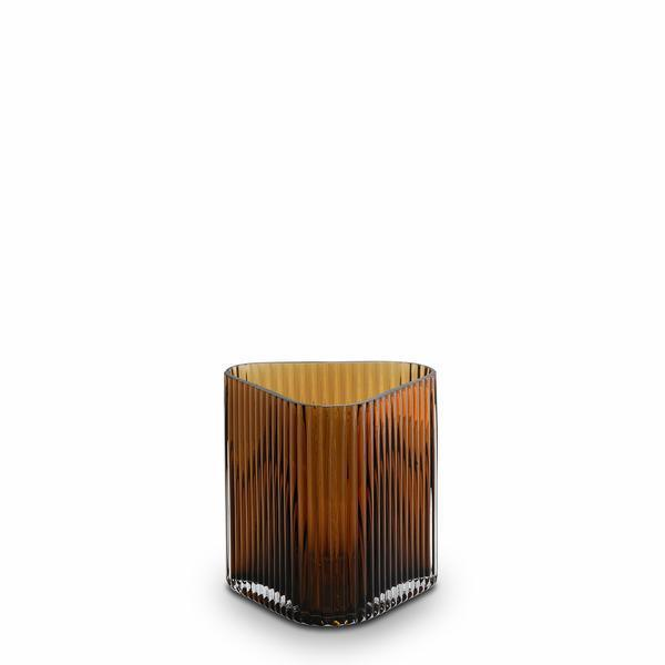 Profile Vase by Marmoset Found