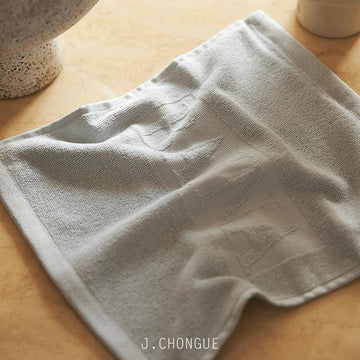 Agnes Face Cloth by Baina