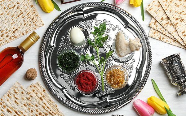 Image of Passover