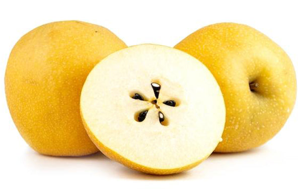 Image of Asian Pears