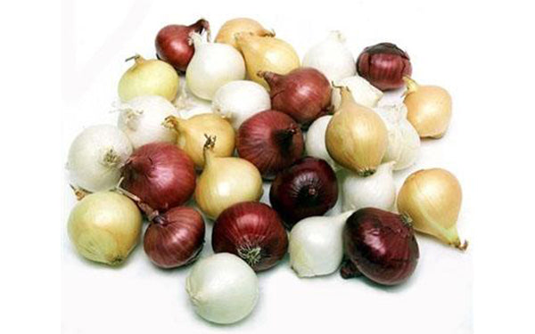 Image of Boiler Onions
