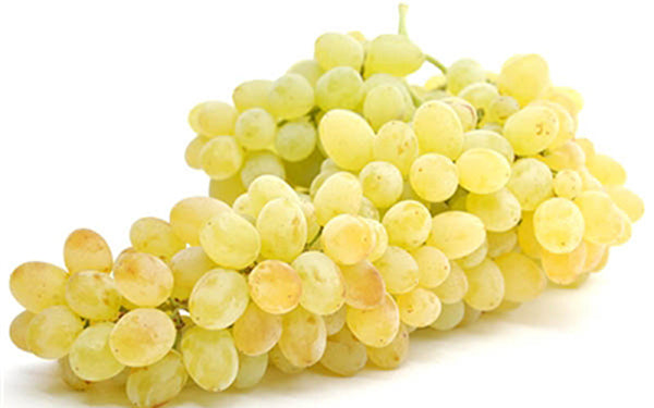Image of Candy Sweets Grapes