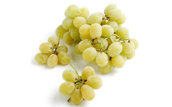 Image of Cotton Candy Grapes