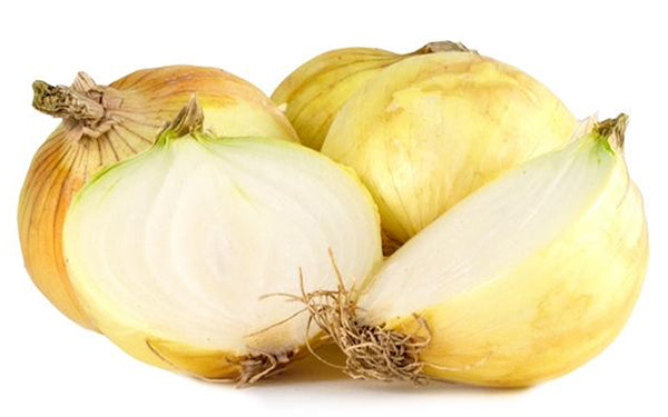 Image of Hatch Valley Sweet Onions