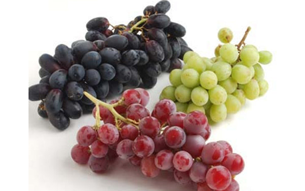 Image of Muscatos Grapes