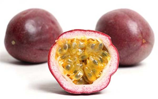 Image of Passion Fruit