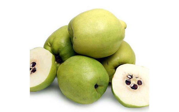 Image of Pineapple Quince