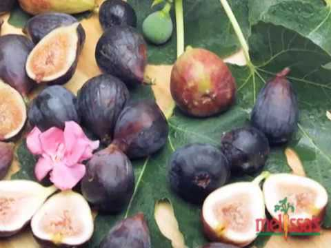 3 Ways You Can Prepare Figs