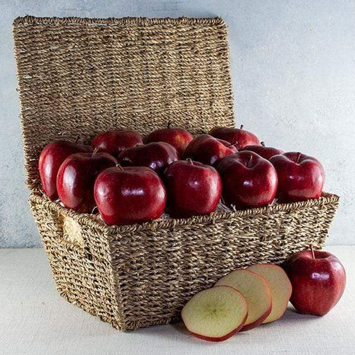 Image of  Apple Lovers Hamper Gifts