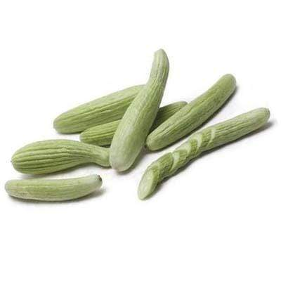 Image of  Armenian Cucumbers Vegetables