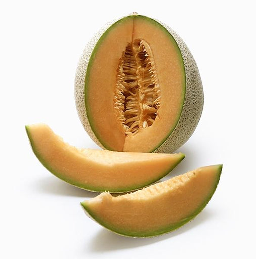 Image of  Athena Melons Fruit