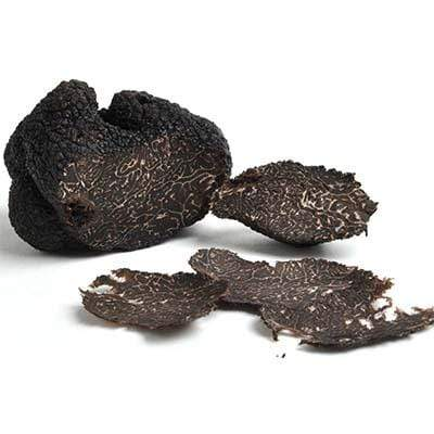 Image of  Australian Black Truffles Vegetables