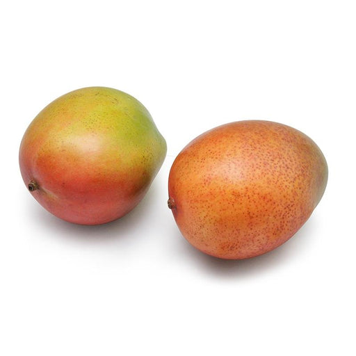 Image of  Australian Mangoes Fruit