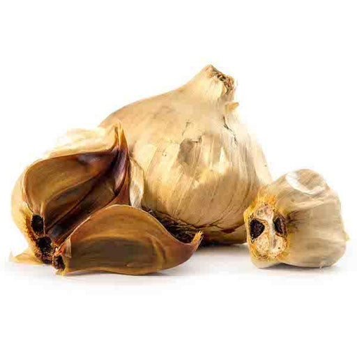 Image of  Black Garlic Other