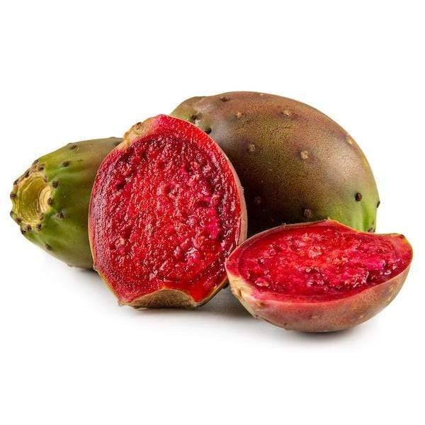 Image of  Cactus Pears Fruit