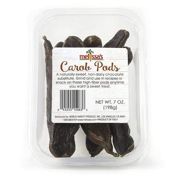 Image of  Carob Other