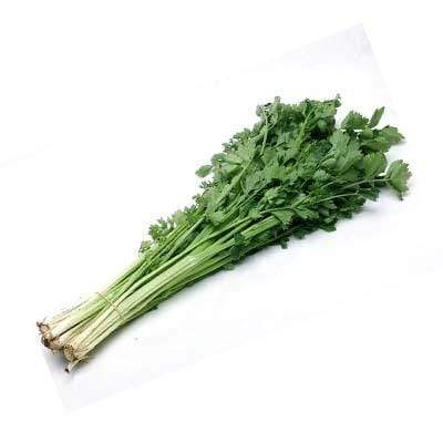 Image of  Chinese Celery Vegetables
