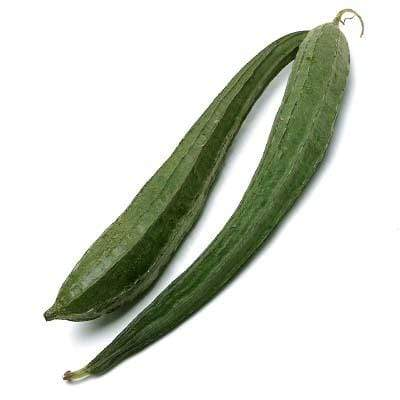 Image of  Chinese Okra Vegetables