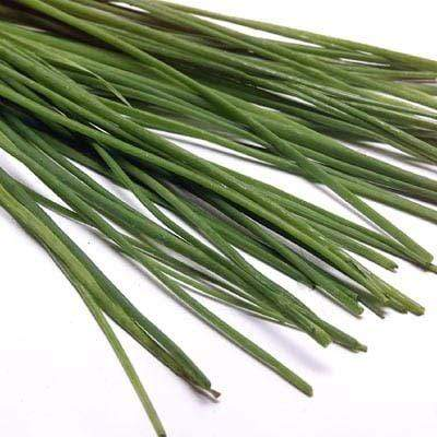 Image of  Chives Other