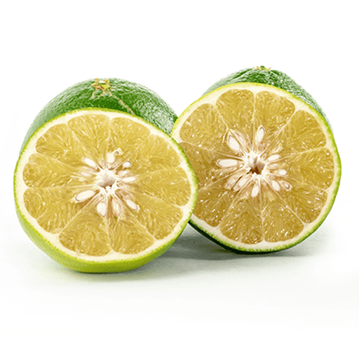 Image of  Cocktail Grapefruit Fruit