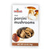 Image of  Dried Porcini Mushrooms Other