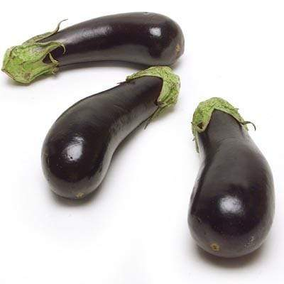 Image of  Eggplant Vegetables
