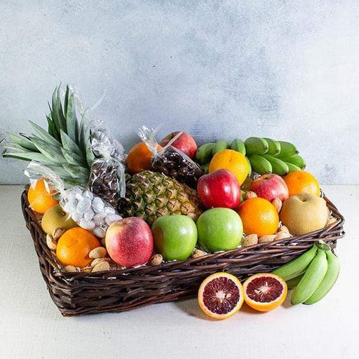 Image of  Executive Fruit Gift Gifts