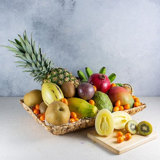 Image of  Fabulous Fruit Fare Gifts