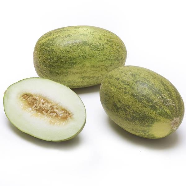 Image of  Gaya Melons Fruit