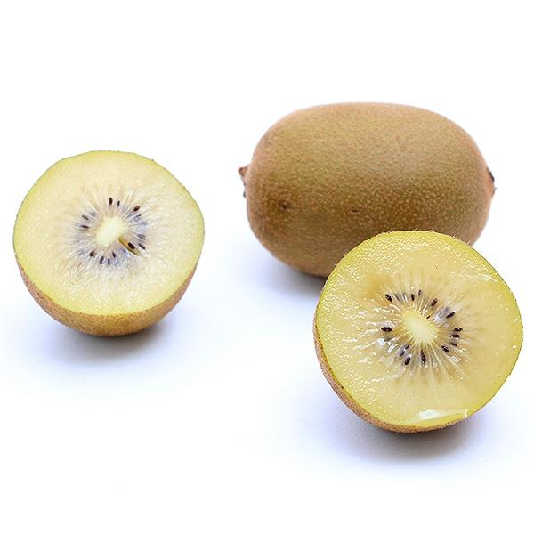 Image of  Golden Kiwi Fruit