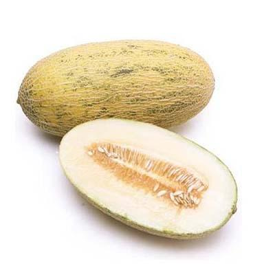 Image of  Hami Melons Fruit