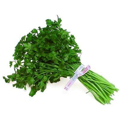 Image of  Italian Parsley Other