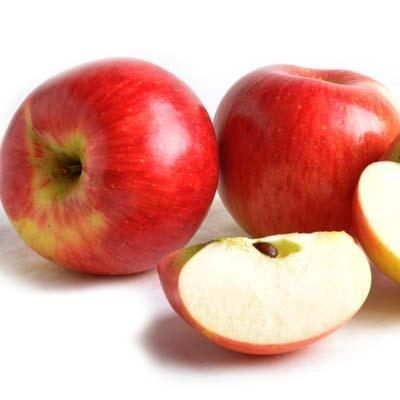 Image of  Lady Alice Apples Fruit