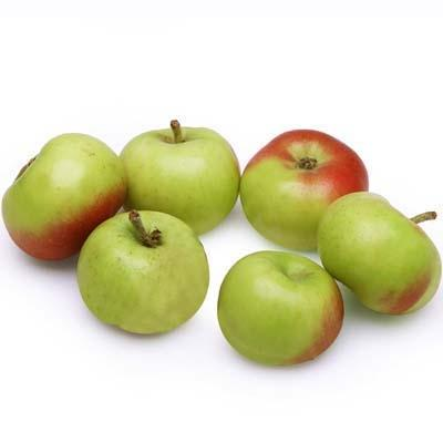 Image of  Lady Apples Fruit