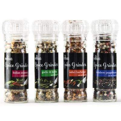 Image of  Melissa's Spice Grinders Other