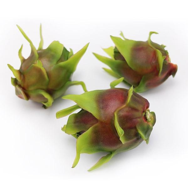 Image of  Organic Dragon Fruit Fruit