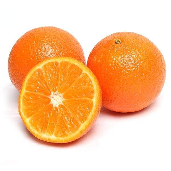 Image of  Page Mandarins Fruit