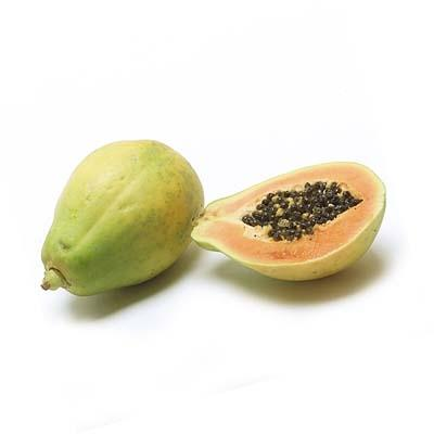 Image of  Papaya Fruit
