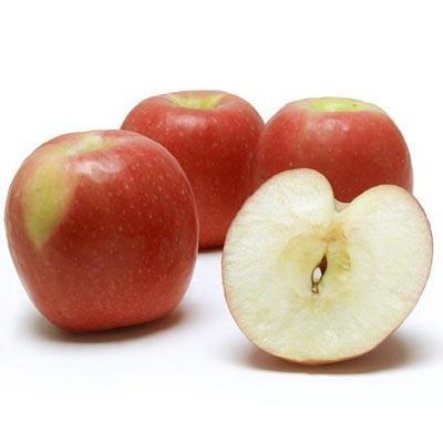 Image of  Pink Lady Apples Fruit