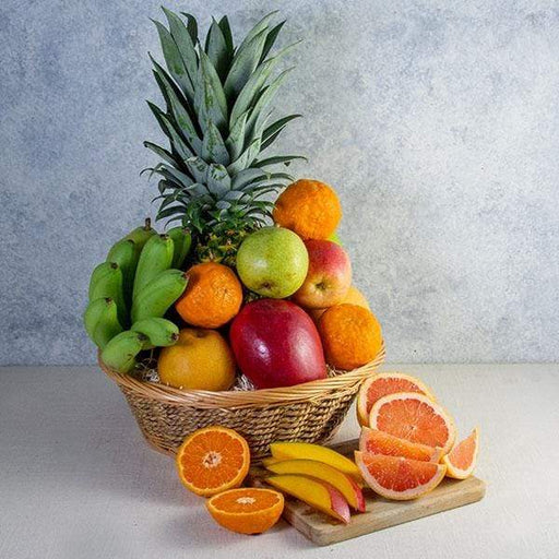 Image of  Special Occasion Basket Gifts