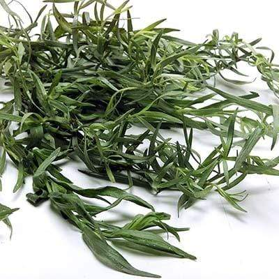 Image of  Tarragon Other