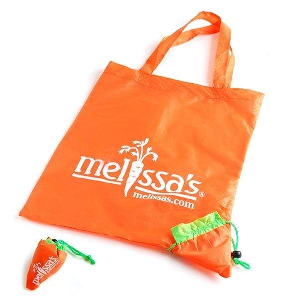Image of  Just one bag please Melissa's Carrot Bag Totes Other