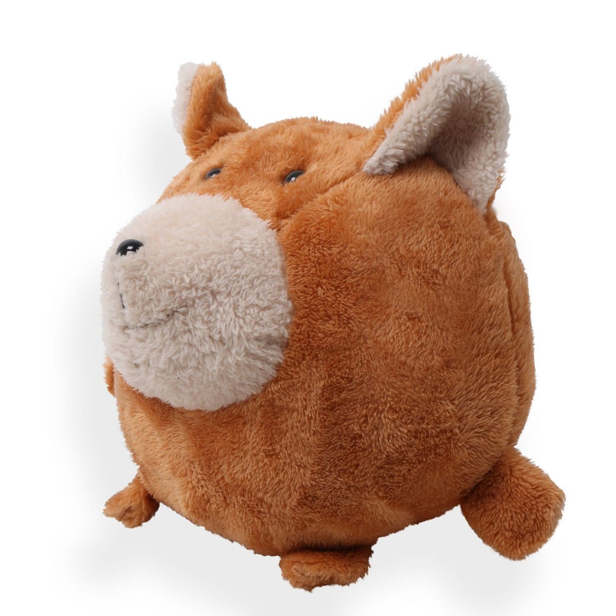 'Big Friend' Plush Toy