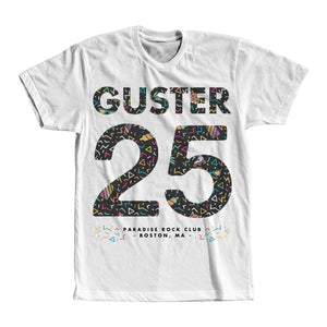 '25th Anniversary' T-Shirt